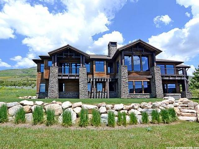 northern utah real estate specialists prepare to be